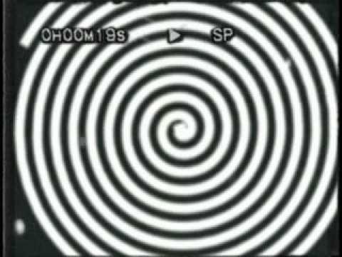 Kristoffer Ragnstam - Swing That Tambourine