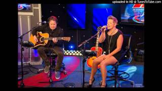 "Natalie Maines ""Lover, You Should"