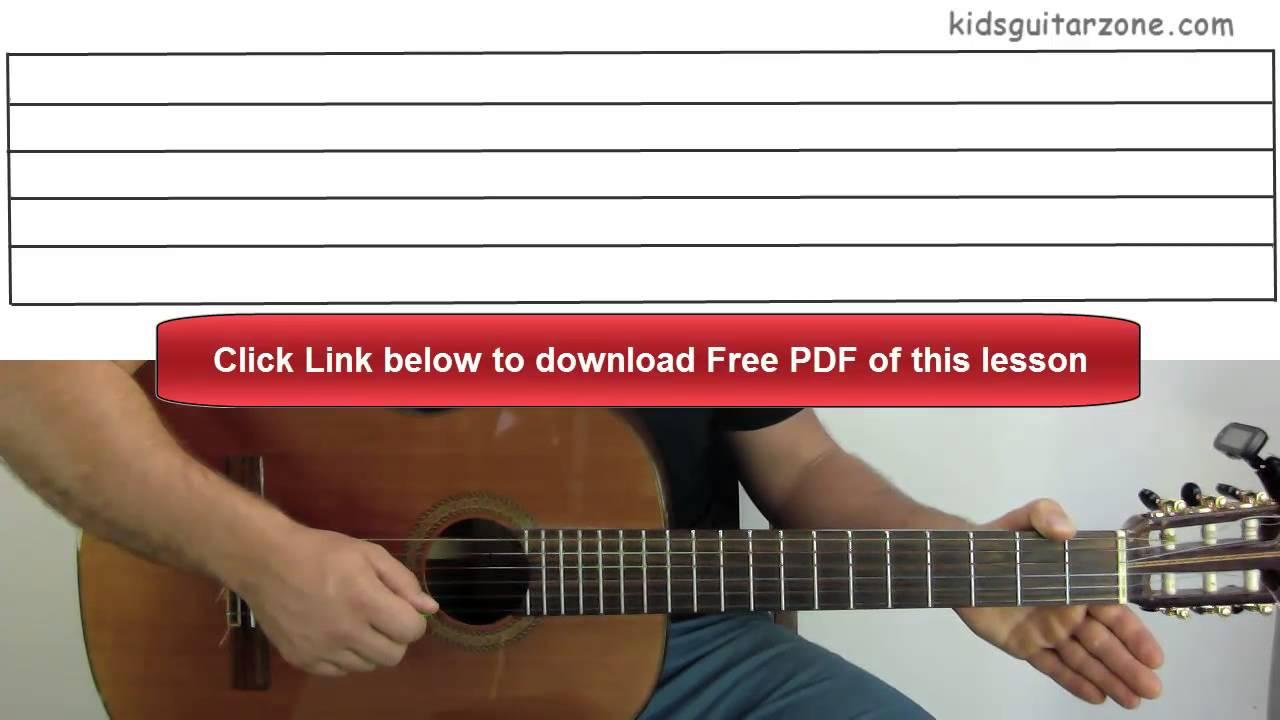 Class 3c has a secret pdf free download