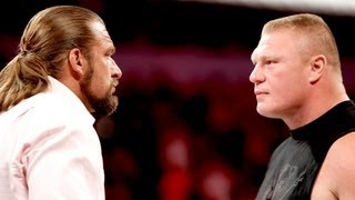 triple-h-amp-brock-lesnar-sign-the-contract-for-summerslam-raw-august-13-2012