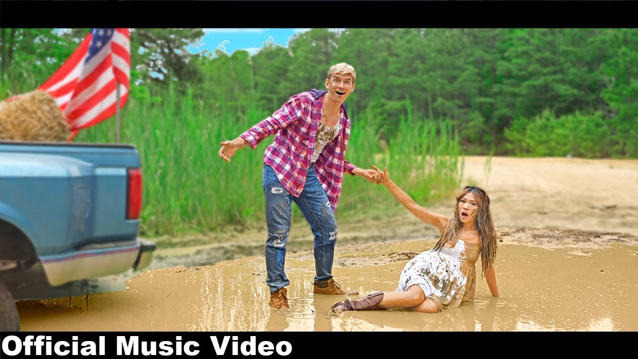 Download Stephen Sharer - When I See You Again (Official Music Video)