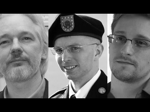 Whistleblower Advocates: Stop Targeting the Messenger