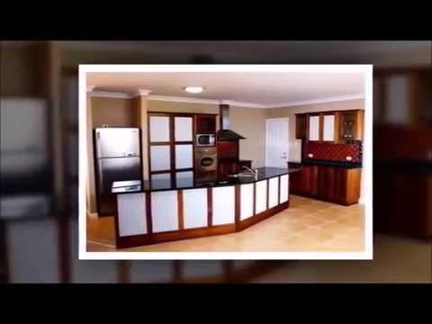 Кадастровая стоимость квартиры по адресу на Росреестре онлайн