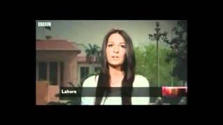 BBC News Daughter of Salmaan Taseer talking about Ahmadis in Pakistan -- Islam Ahmadiyya