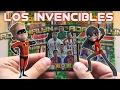 CARTA INVENCIBLE Y CAMPEÓN CARD | APERTURA INCREIBLE | ADRENALYN XL 2016-17 LIGA SANTANDER