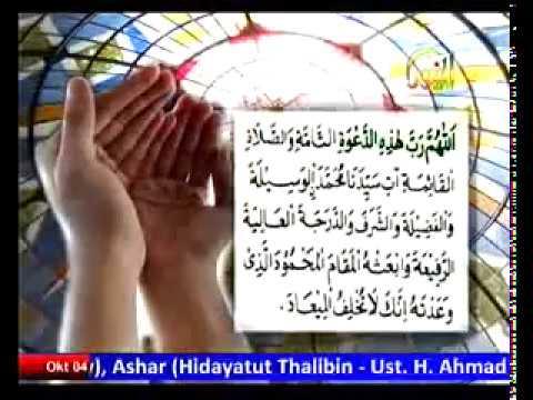 adzan-jiharka-merdu-panjang-dan-terbaik-masjid-agung-palembang