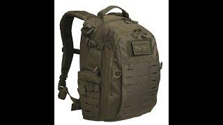 видео Купить рюкзак Dakine Campus 25L Verde. Мы ВСЕГДА идем навстречу