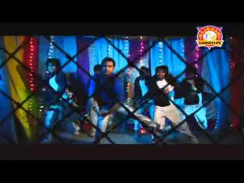 HD New 2014 Hot Adhunik Nagpuri Songs || Jharkhand || Guiya Kar Sari Me || Pawan