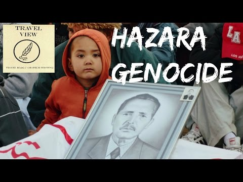 quetta genocide.wmv