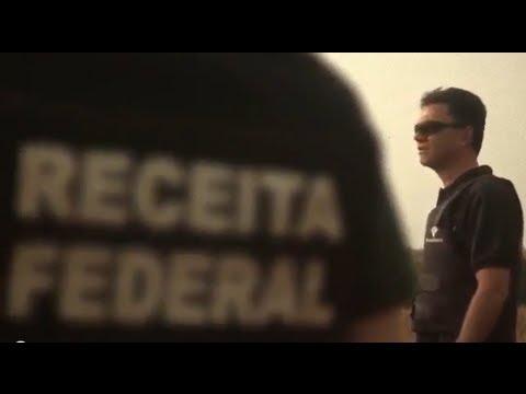 Trailer do filme Receita: Violência