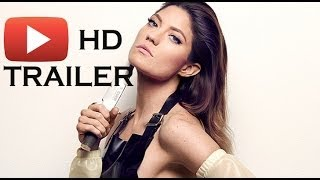 Dexter (2013) Season 8 TV Series Trailer | Декстер (2013) Сезон 8 Сериал Трейлер