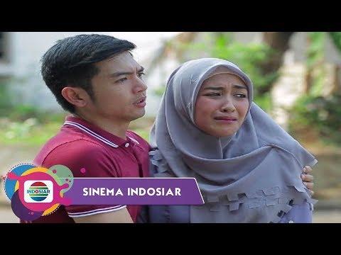 Sinema Indosiar - Suamiku Memperlakukan Aku dan Orangtuaku Seperti Bawahan