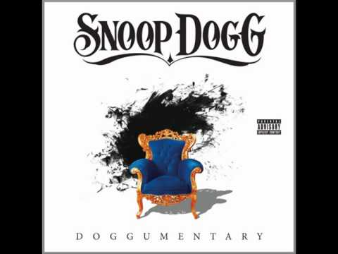 07. Snoop Dogg - I Don't Need No Bitch feat. Devin The Dude & Kobe Honeycutt