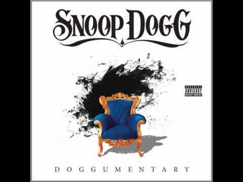 07 Snoop Dogg  I Dont Need No Bitch feat Devin The Dude & Kobe Honeycutt