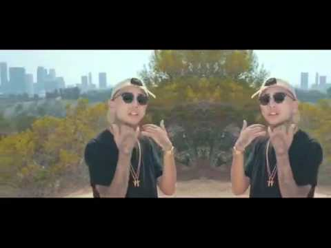Baby Boy - Beat Dat (KiddyRed) from YouTube · Duration:  1 minutes 25 seconds