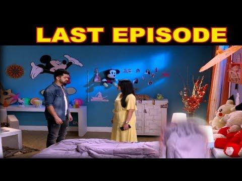 NAMKARAN    11 May 2018    LAST EPISODE ALL DETAILS    STAR PLUS thumbnail