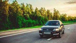 видео Nissan Almera classic: тюнинг, фото. Тюнинг салона Ниссан Альмера. авто каталог