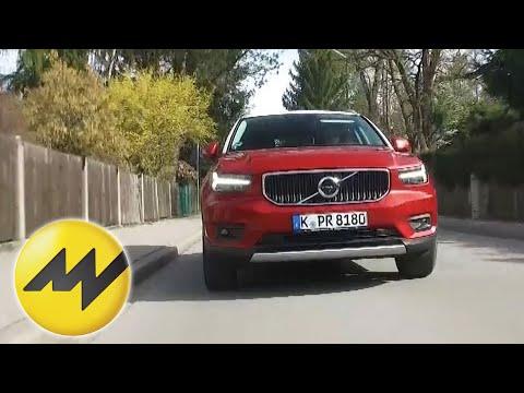 testride-in-the-volvo-xc40-|-motorvision