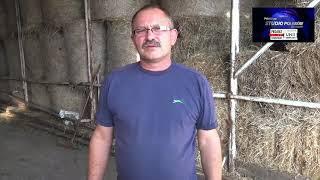 Zamkneli rolnika w areszcie i niszczą gospodarstwo rolne! Rodzina walczy o Jego wolność!