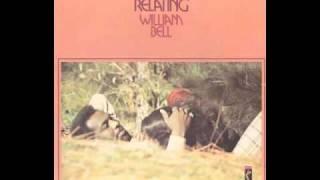 W. Bell - Drinkin