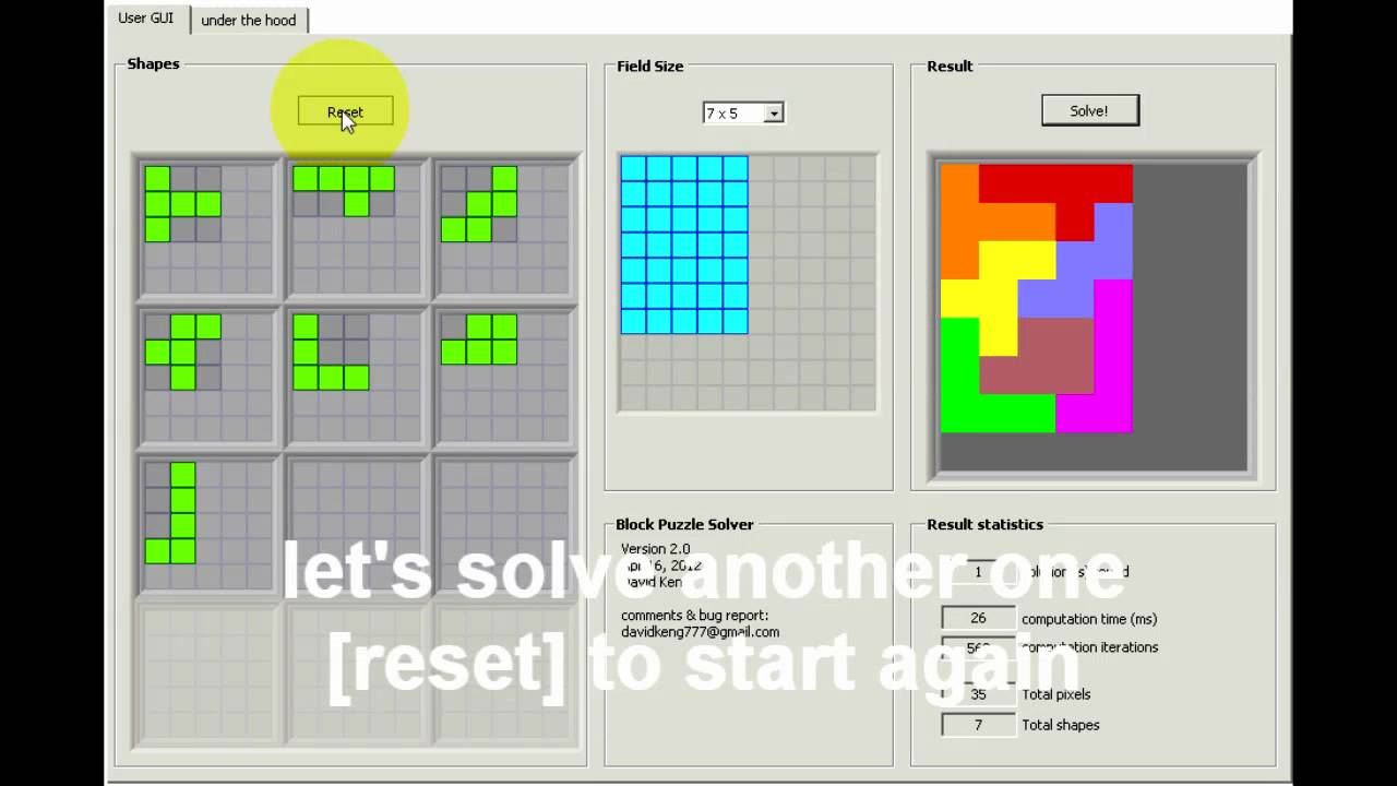solve block puzzle android app all levels solve block puzzle android app all levels