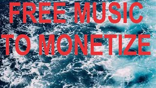 The Fiery Furnace ($$ FREE MUSIC TO MONETIZE $$)