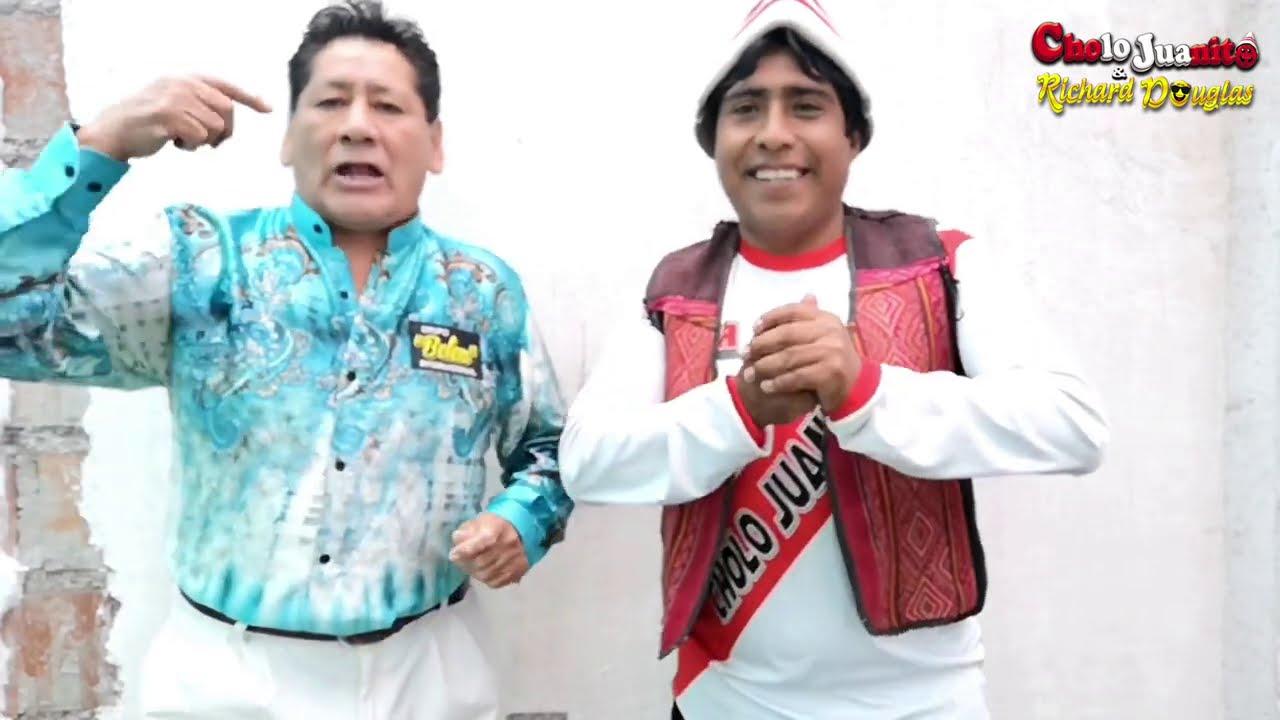 ¡Feliz Cumpleaños Cholo Juanito! 29 Setiembre 2020 / CUSCO