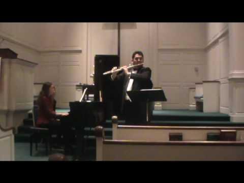 Gioacchino Rossini - La Danza - Tarantela Napolitana