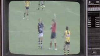 AFL BARRY HALL COMMERCIAL (2)