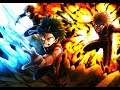 Top 10 Best Shounen Anime