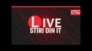 [Live] Stiri din IT, cu Madalin si Razvan
