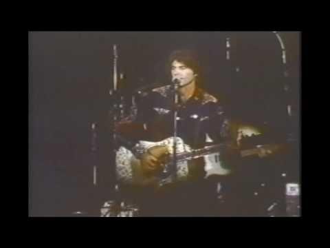 Rick Nelson & The Stone Canyon Band She Belongs...