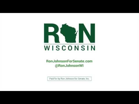 Packers | Ron Johnson for Wisconsin