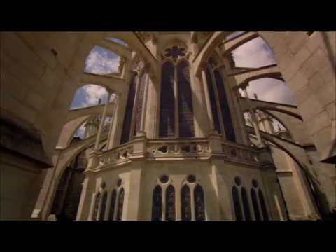 building-the-great-cathedrals---prologue