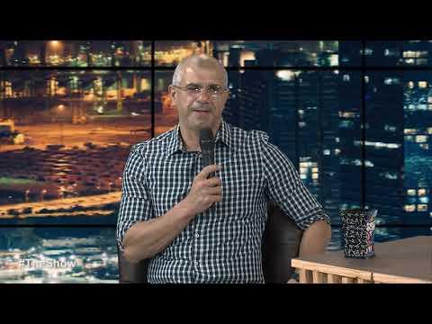 Entrevista: Elissandro Amorim Bessa (Vereador Bessa)