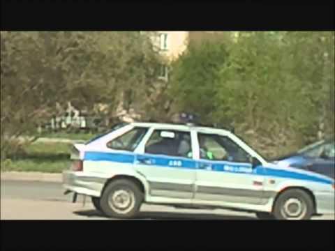 Работа в Москве, поиск -