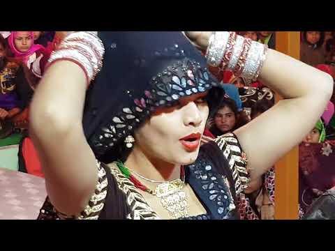 Lilan Singare Marwari | Open Recording Dance | Live Performance In Jasrasar