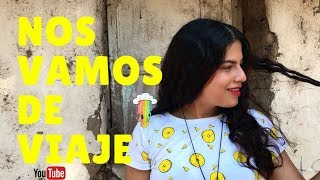SAN JUAN OPICO LA LIBERTAD EL SALVADOR| Alda