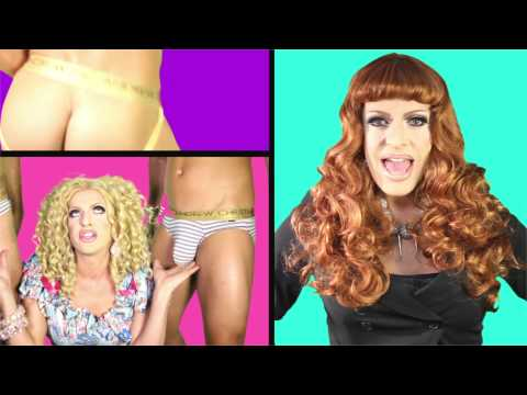Pandora Boxx - I Wanna Have Some Fun (feat. TimPermanent) Official Music Video
