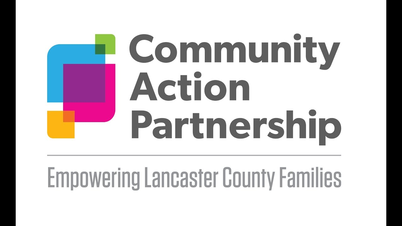 Image result for lancaster county community action partnership logo