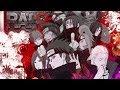 Rap da Akatsuki   Não somos o mal do mundo   VG Beats
