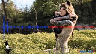 Angel -  Arkasia ft CoMa