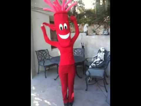 wacky waving inflatable arm flailing tube man dating With tenor, maker of gif keyboard, add popular wacky waving inflatable arm tube man animated gifs to your conversations share the best gifs now.