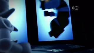 Ninjago сезон 6 еюизод 55 част 1