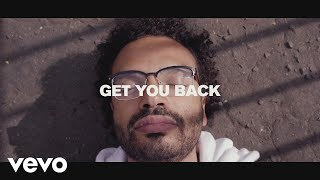 Zach Said - Get You Back (Official Video)