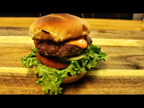air-fryer-turkey-burger---air-fryer-recipe---nuwave-brio-10-quart