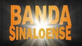 Banda Sinaloense Cristiana !!!escuchalo ya!!! thumbnail