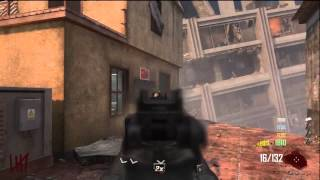 Black Ops 2 Zombies Die Rise Possible Part To The Easter Egg High Maintenance (symbols)
