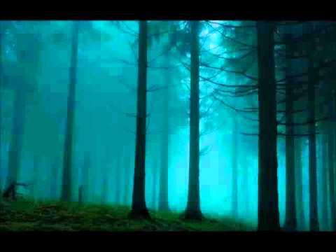 Dark Creepy Ambient Music #68 - Infraradiance