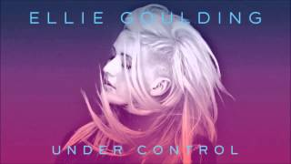 Ellie Goulding - Burn (Extended) 1 Hour Edition (Perfect Cut)